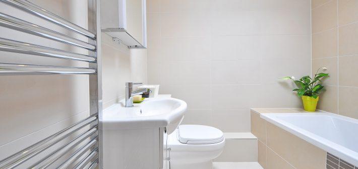 Swift Bathrooms bathroom image 9