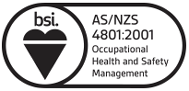 bsi_asnzs48012001_occ_hands_mgmt