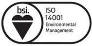 bsi_iso14001_env_mgmt
