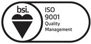 bsi_iso9001_qual_mgmt
